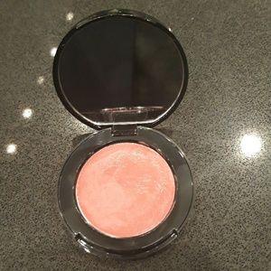 Bobbi Brown Cream blush pot Rouge